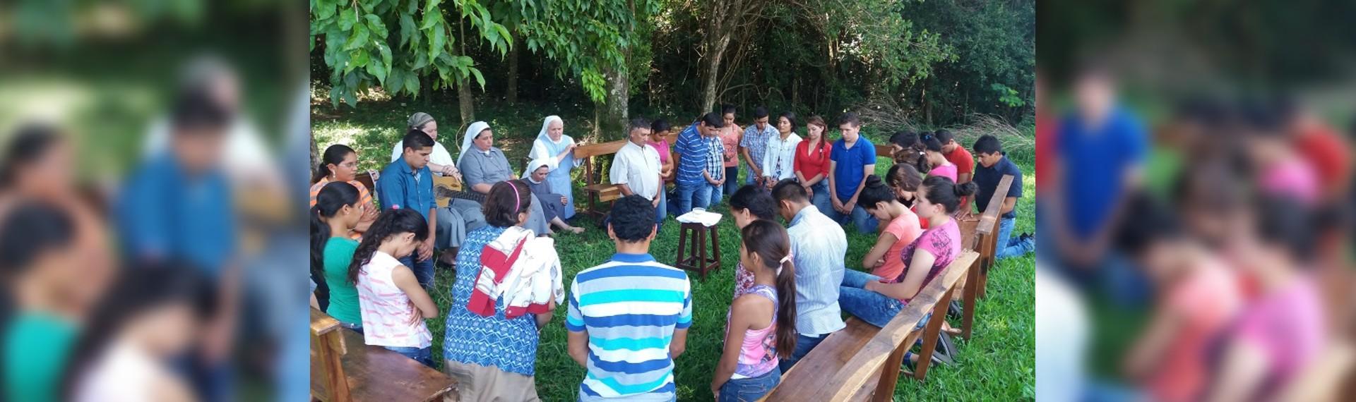 Insegnaci-a-pregare-1