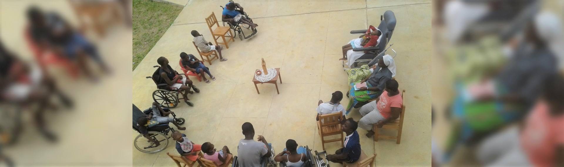 Insegnaci-a-pregare-Costa-avorio