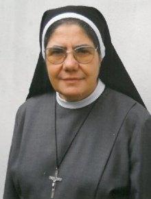 Suor Maria Assunta