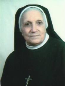 Suor Maria Dora