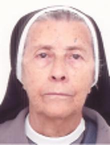 Suor Maria Graciela