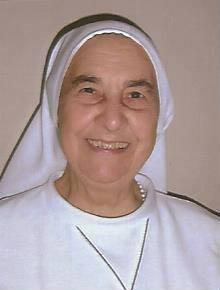 Suor Maria Sofia
