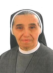 Suor Maria Noemi