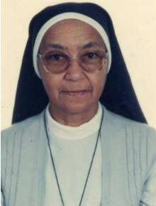 Suo Maria Rosana